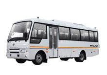 Best Mini Bus service in visakhapatnam